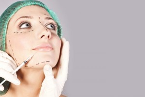 Medical Tourism Of USA Increasing For Cosmetic Surgery